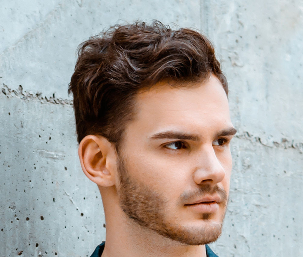 Corso taglio capelli roma