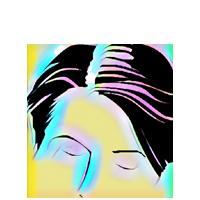 Hrs Roma: rinfoltimento e protesi di capelli naturali con sistemi hair replacement